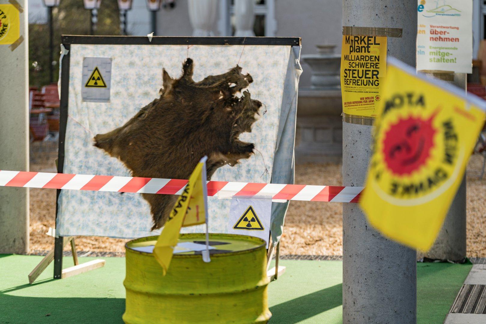 Tschernobyl-Mahnwache-16-04-26-80