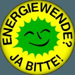 ENERGIEWENDE JA BITTE-2