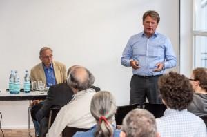 Vortrag-Christ-Masterhausen-13-09-13-16