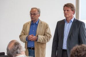 Vortrag-Christ-Masterhausen-13-09-13-7