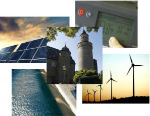 Idsteiner Energietag