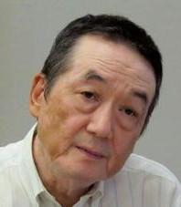 kobayashi[1]