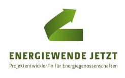 Energiewende Jetzt