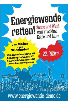 Energiewende-Demo_MZ-WI
