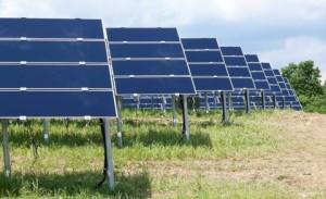 Photovoltaikanlage Orlen