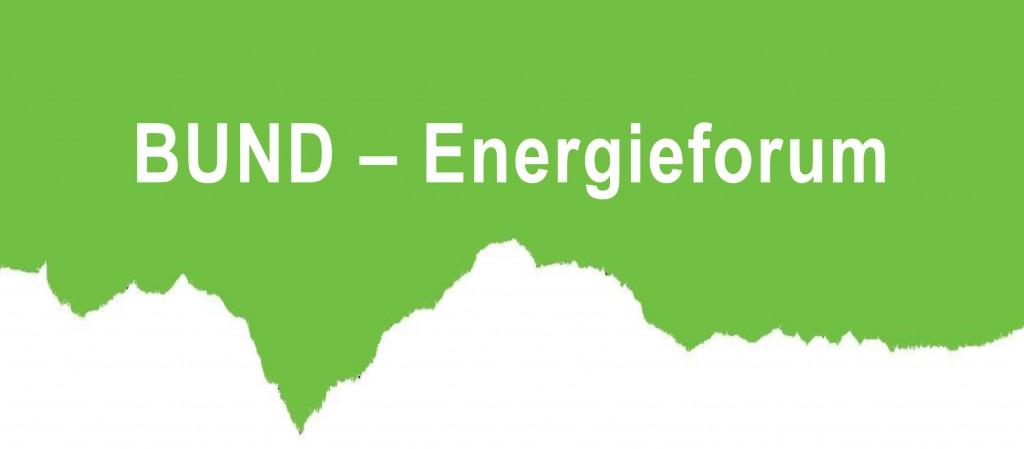 BUND-ENERGIEFORUM-1024x449